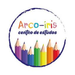 Centro de Estudos Arco íris Vila Real