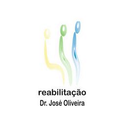 Clínica de Reabilitação Dr. José Oliveira