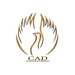 CAD - Centro de Apoio à Deficiência