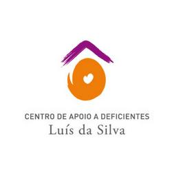 Centro Luís da Silva