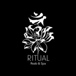 Ritual Rehab & Spa