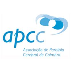 Associação de Paralisia Cerebral de Coimbra