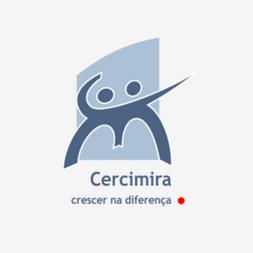 Cercimira