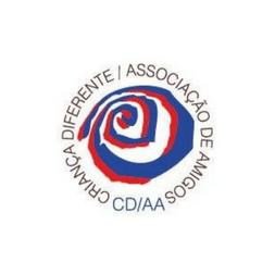 Associação Criança Diferente