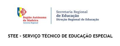 Serviço Técnico de Educação Especial