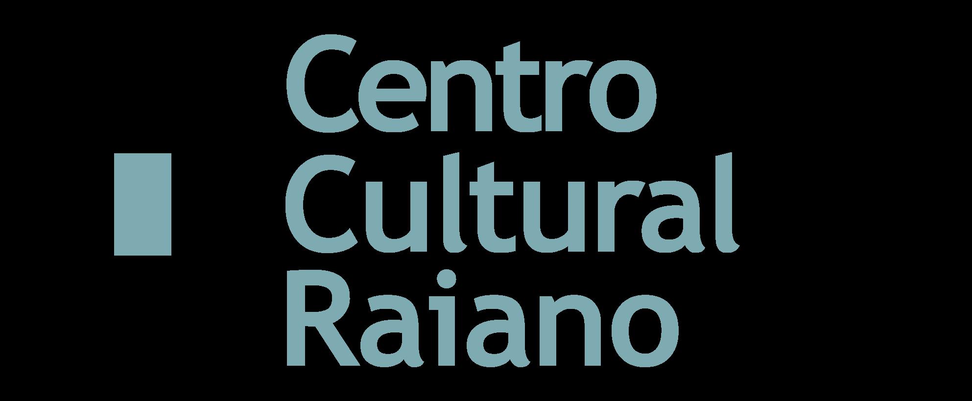 Centro Cultural Raiano