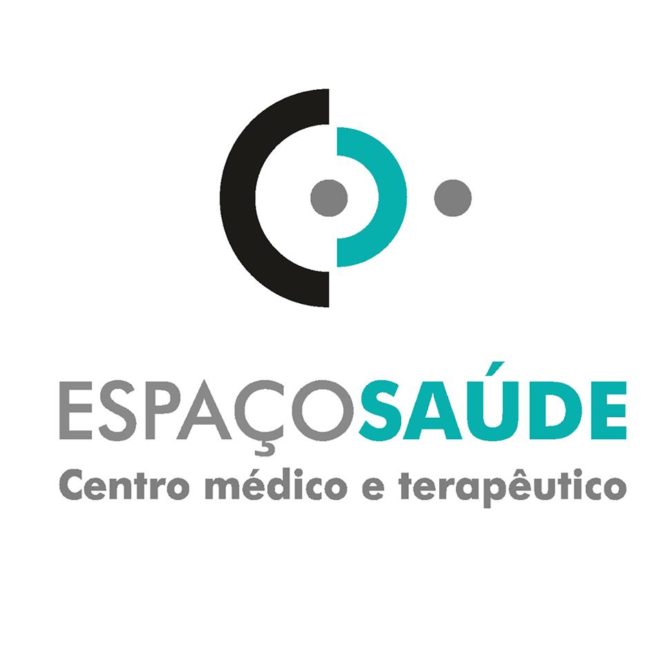 Espaço Saúde - Centro médico e terapêutico