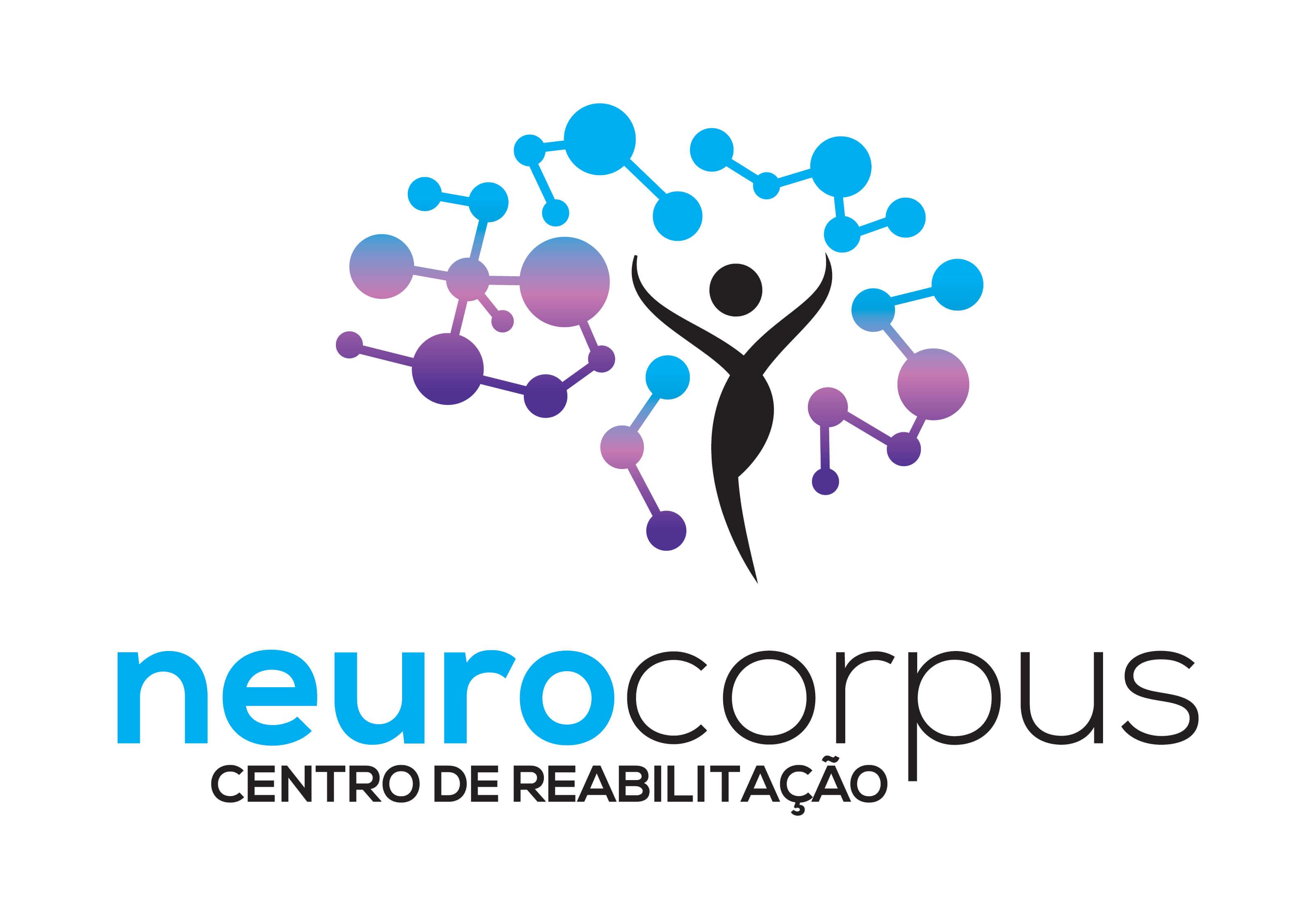 Centro de Reabilitação Neurocorpus