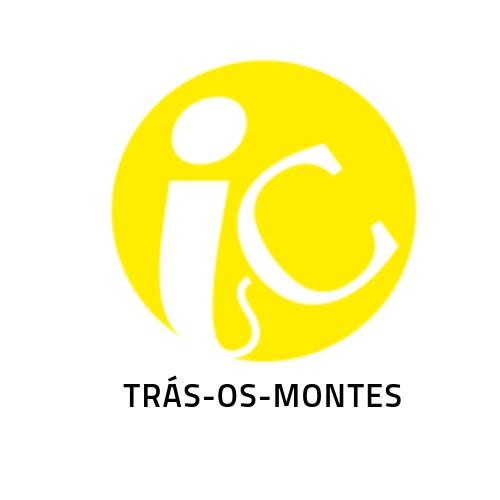 Instituto Clínico de Trás-Os-Montes