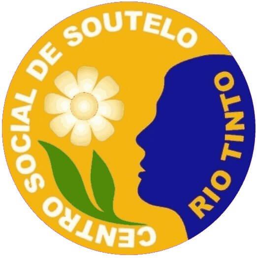 Centro Social de Soutelo