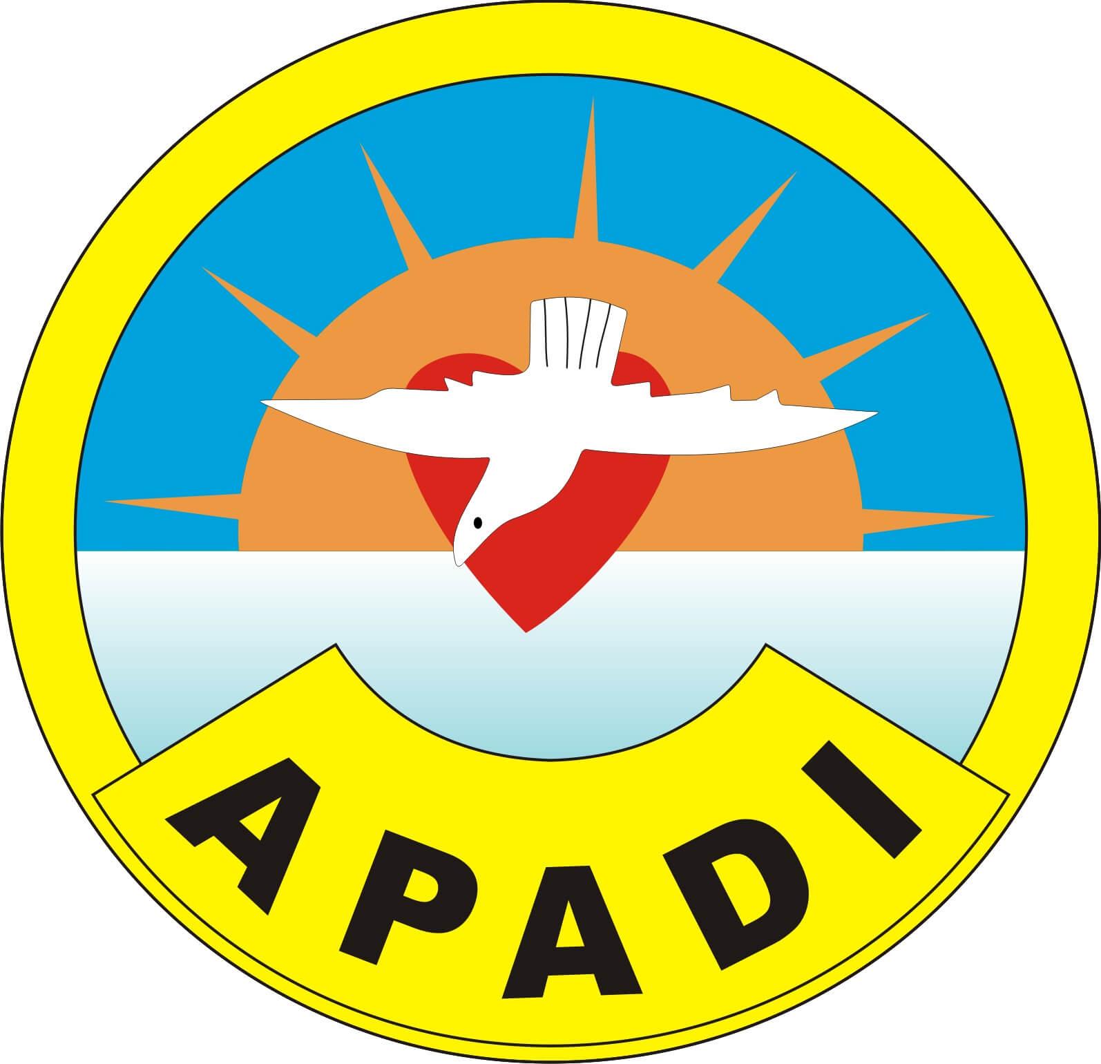 APADI - Associação de Pais e Amigos do Diminuído Intelectual