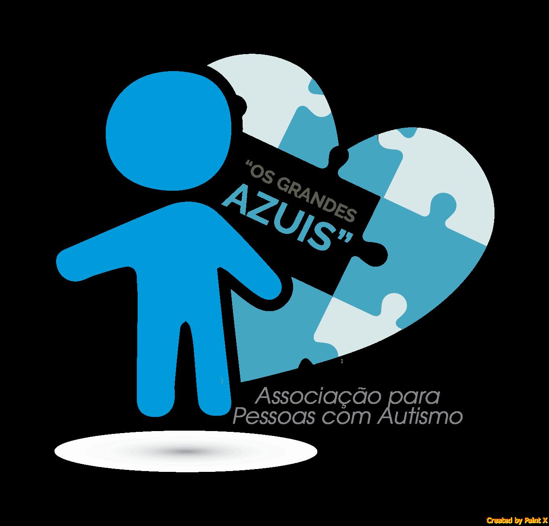 Associação para pessoas com Autismo