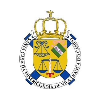 Santa Casa da Misericórdia de Vila Franca do Campo