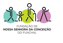 Fundação de Nossa Senhora da Conceição do Funchal