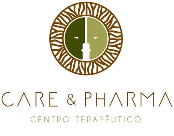 Care & Pharma