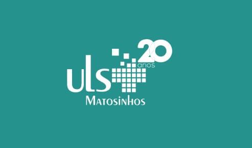 ULS Matosinhos
