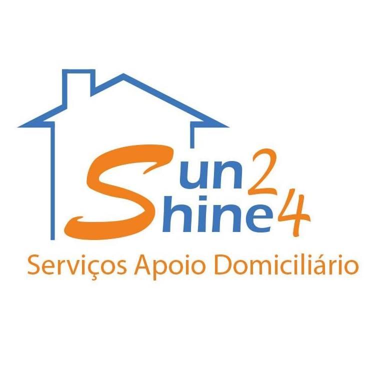 Sunshine24 - Serviços Apoio Domiciliário